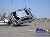 Collision Safety Institute Photo Gallery