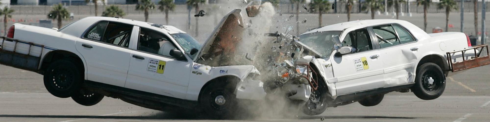 Collision Safety Institute, Crash Data Retrieval, Crash Testing, Rusty Haight, Human Crash Test Dummy, Vehicle Black Box, Event Data Recorder, EDR, CDR, Training, Crash Testing, Collision